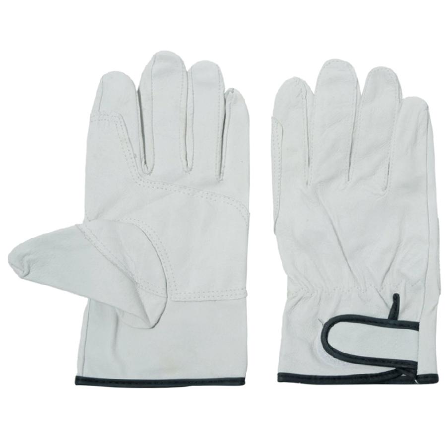 PM2 豚革手袋